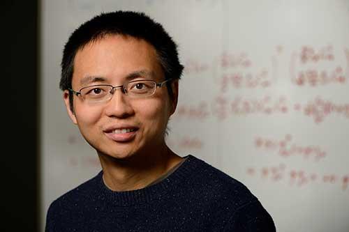 Lan Cheng