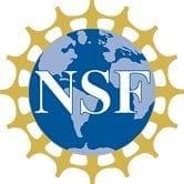 Rigoberto Hernandez NSF Lecture Now Online
